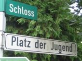 Trebnitz