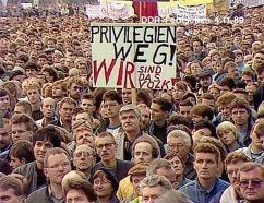 privilegienweg