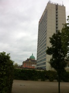 2013_stadtschloss (1)