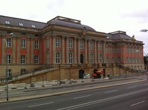 2013_stadtschloss (6)