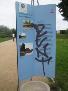 14_Park_Babelsberg (4)