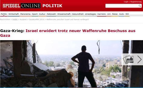 SPON_antiisrael