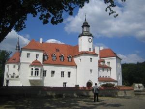 FürstlichDrehna2010 (1)