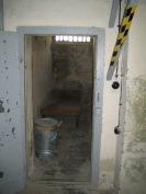 07: Stasi-Gefängnis Hohenschönhausen