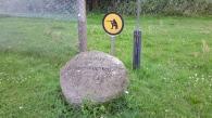 rueterberg2