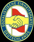 SED-Logo wikimedia