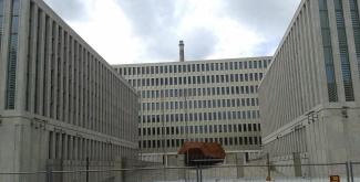 BND-Neuau