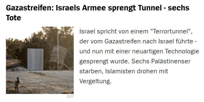 Gazatunnel_Sprengung_Spiegel_Version