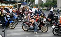 motorbikes_in_bangkok-940x580