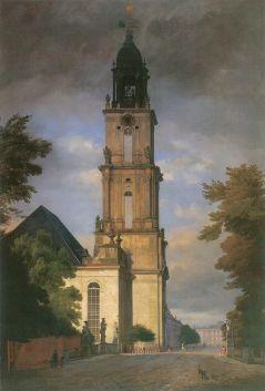 garnisonkirche_in_potsdam-zeno-org-contumax-gmbh-co-kg-im-maerkischen-museum-berlin