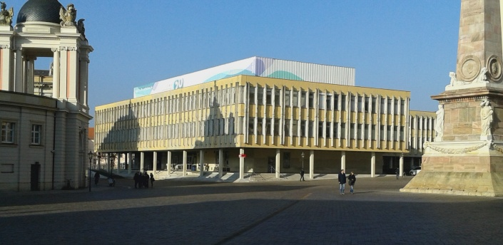 Fachhochschule