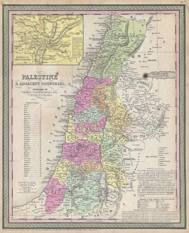 palaestina1863