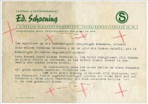 https://www.berlin.de/museum-pankow/wir-ueber-uns/historie-ausstellungen/2016/schoeningbrief1955.jpg