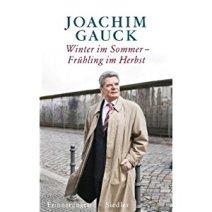 gauck-biographie