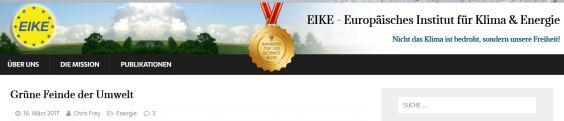 EIKE2