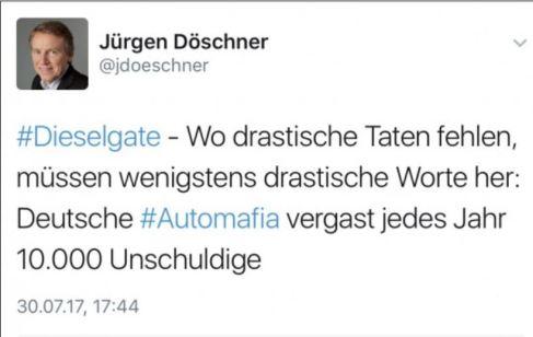Doeschner WDR