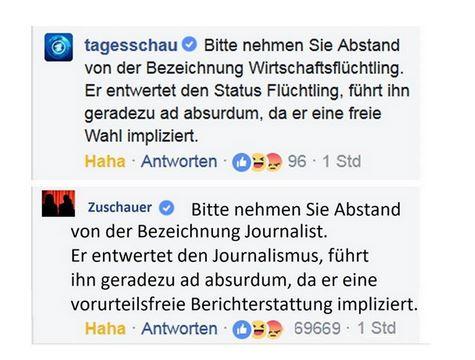 tagesschau-deutsch