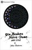 Moschee Notre Dame