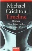 Crichton Timeline
