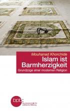 Islambuch
