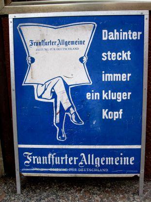 FAZ-kluger_kopf