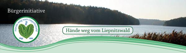 Liepnitzwald
