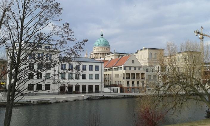 Potsdam_Alte_Fahrt