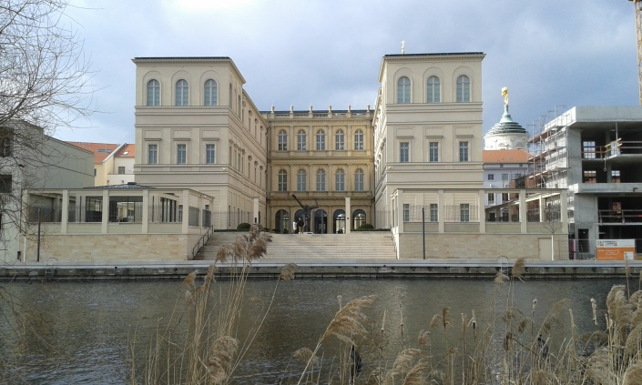 Palais_Barberini