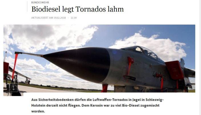 Bundeswehr_Bio-Diesel