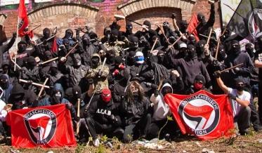 antifa-berlin