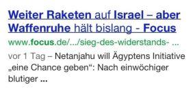 israel_focus.JPG
