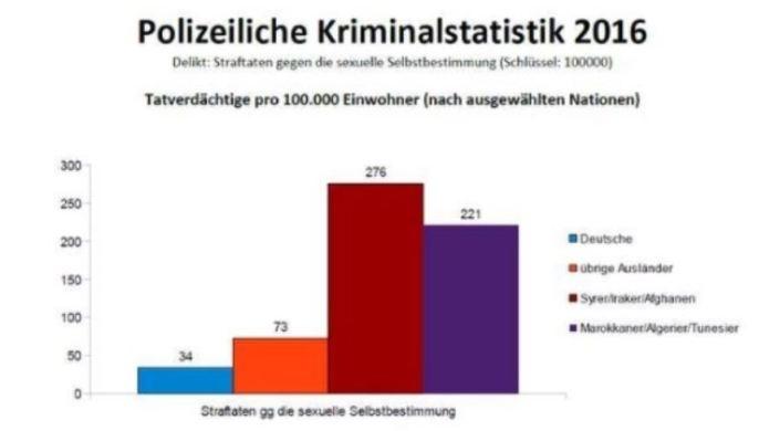 polizeistatistik