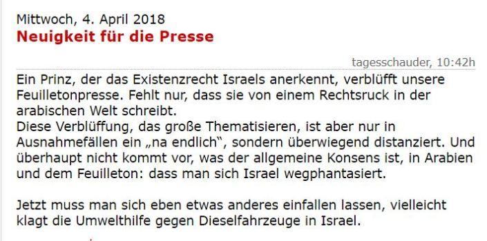 zeller-israel
