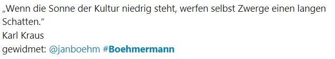 boehmermann_hetzer