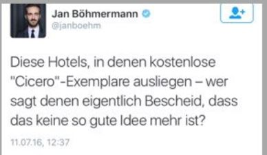 boehmermann_hetze.JPG