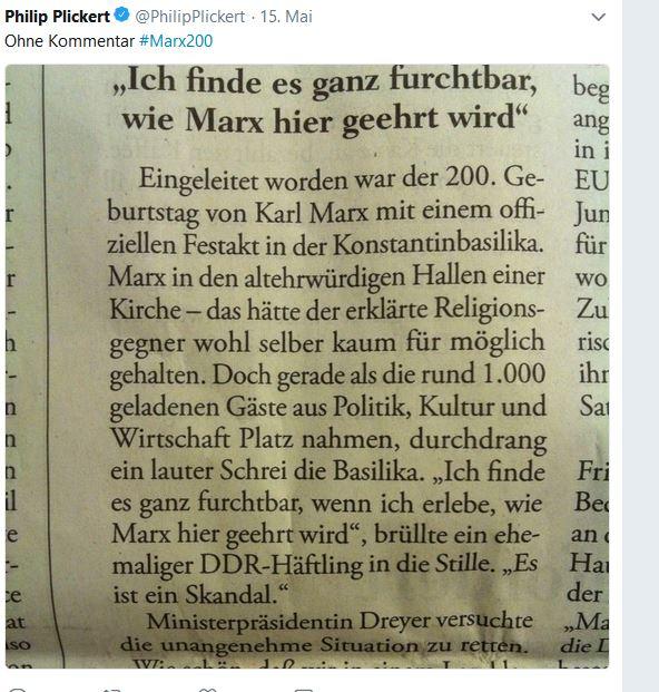 marx_ehrung