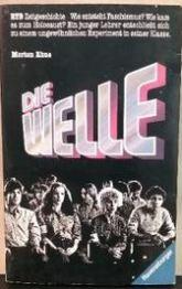 rhue_welle