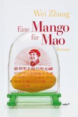 zhang_mango_cover
