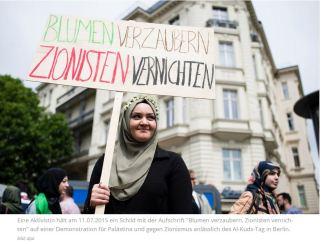 judenhasserin_berlin