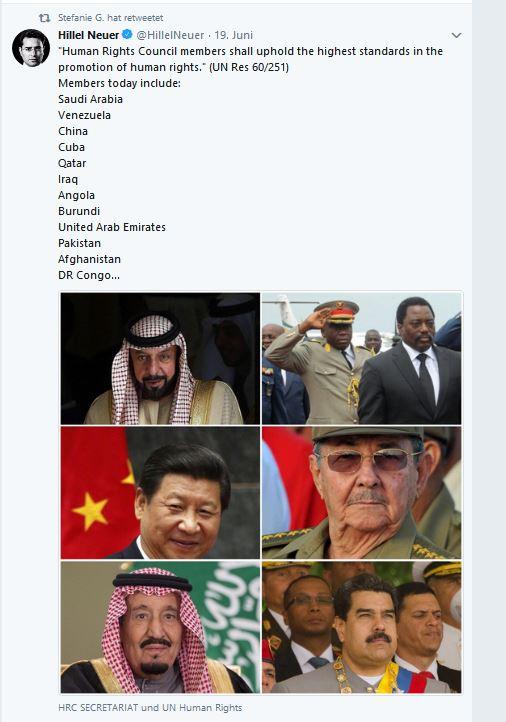 UN-Menschenrechtsrat.JPG