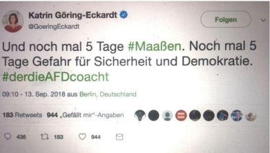 Goering-Eckardt