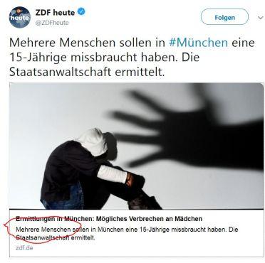 zdf_menschen