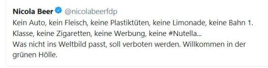 gruene_ideologie
