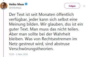 maas_migration