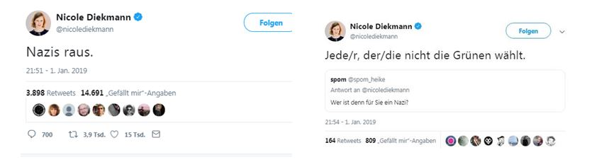 Diekmann_zdf